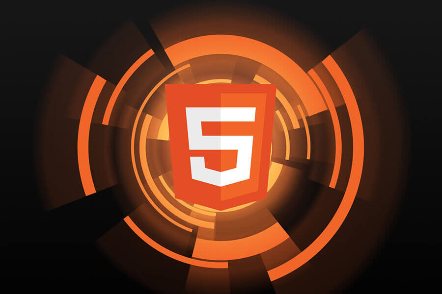HTML5 Mobile Apps Development India